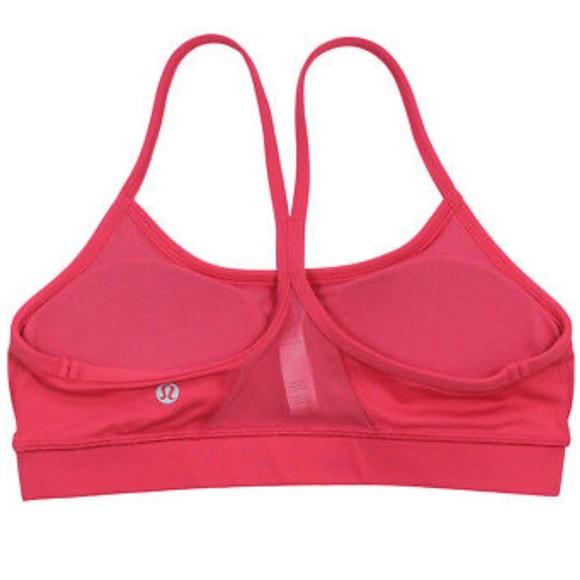 b045377de0 lululemon athletica Intimates   Sleepwear